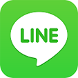 line1png